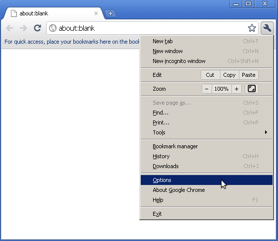 How to use socks proxy with Google Chrome: buy socks list, free and